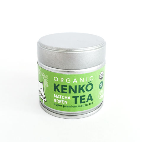 Kenko Matcha Tea | Matcha Reviews